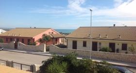Elegante Villa A Marina Di Ragusa Con Piscina Marina di Ragusa